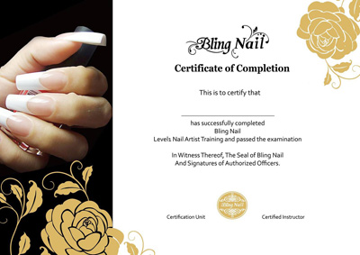 Taiwan nail association singapore training program level1 course inquiry or call 81637107 92992971 prinsesfo Choice Image
